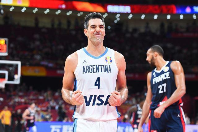 Σκόλα Αργεντινή