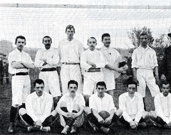 Λειψία - 1918