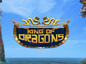 King Of Dragons bwin