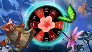casino της <a target=