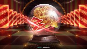 casino <a target=