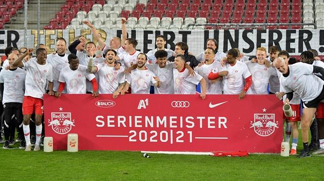 αφιέρωμα Αυστρίας 2020-21